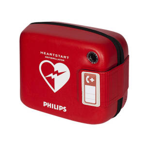 Torba do defibrylatora AED Philips FRx