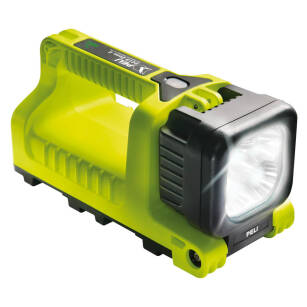 Latarka Peli 9415 LED ATEx Zone 0